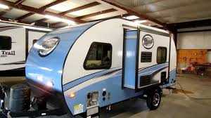R Pod Camper Floor Plans by 2017 1 2 Rpod 180 At Couch U0027s Rv Nation A Rv Wholesalers Of R Pods