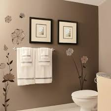 wall paint for bathrooms modern proposals for the bathroom