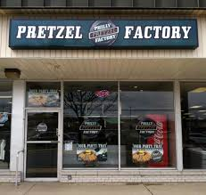 Find A Location - Philly Pretzel Factory - Philly Pretzel Factory Lost And Found Jazz In Pladelphia Al Da News The Gallery At Market East Pennsylvania Labelscar Barnes Noble Booksellers Closed Newspapers Magazines West Of Center City Youtube Worlds Best Photos Rittenhousesquare Store Flickr And Bookstore Stock Foundation Images A Few Walking Tours Walnut Street Tour Report On Nicollet Mall To Close This Spring 336 Best Pride Images On Pinterest Careers