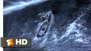 James Horner The Sinking Mp3 Download by The Giant Wave The Perfect Storm 3 5 Movie Clip 2000 Hd