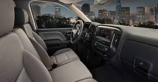 2018 GMC Sierra 1500 SLT For Sale In San Antonio | New 2018 GMC ... 2018 Gmc Sierra 1500 Sle For Sale In San Antonio New Center Console Organizer Ram Rebel Forum 6472 Chevelle Super Sport Malibu Trucks 3500 Interior Features This Pickup Truck Gear Creates A Truly Mobile Office Ranger Design Alinum Small Van Cab Organizer Fits Ford Transit And Rugged Ridge 13551 Rear Seat Black 4door 1115 Jeep 02018 Toyota 4runner Console Safe Kolpin Bench Console Laptop Case Storage4470 The Home Depot Homemade Floor Best Resource 24 Meilleur De Aftermarket Ideas Blog Leather Car With 4 Usb Charger Ports Gap