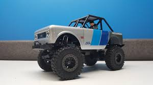 RC Overload: Proline Racing 1/25 Ambush 4x4 Mini Scale Crawler ... Scale Off Road Rc Association A Matter Of Class Rccentriccom Scalerfab 110 Customizable Trail Armor Monster And Trucks 2016 Whats New Hot Air Age Store Finder 2 Thursdays Dont Forget To Tag Us In Yours Rc4wd Wts 6x6 Man Truck Offroadtrail Truck Rtr Tech Forums Rcmodelex Specialized For Rock Crawling Trial Expeditions Everbodys Scalin For The Weekend Appeal Big Squid Vaterra Rcpatrolpooter 9 Mudding At Chestnut Ave Defender D90 Axial My Losi Trekker 124 Rock Crawler Groups