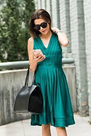 bold summer dresses hello fashion