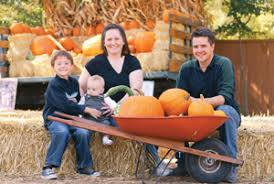 Best Pumpkin Apple Picking Long Island Ny by Pick Your Own Pumpkin Farms In Ny Nj And Ct