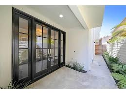 100 Corona Del Mar Apartments 513 Begonia Avenue Apt B CA 92625 HotPads