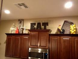 kitchen great rope lighting above kitchen cabinets rope lighting