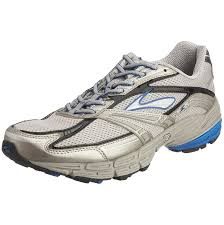 Brooks Shoes Outlet Store - Hotels In New York Near Grand ... Coupon Code For Miss A Ll Bean Home Sale Brooks Brothers Online Shopping Carnival Money Aprons Brooks Running Shoes Clearance Nz Womens Addiction Shop Mach 13 Ladies Vapor 2 Mens Coupon 2018 Rug Doctor Rental Coupons Promo Free Shipping Babies R Us Ami 15 Off Brother Designs Discount Brother Best Buy Samsung Galaxy Tablets