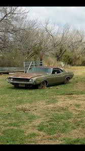 816 Best Abandoned Autos Images On Pinterest | Barn Finds ... Incredible Corvette Found Buried In A Garage Httpbarnfinds Laferrari Found In Barn Youtube Cash For Clunkers Arizona Classic Car Auctions 2014 Garrett On 439 Best Rusty Gold Images On Pinterest Abandoned Vehicles Barn 1952 Willys Aero Ace An Abandoned Near My Property 520 Finds Etc Finds Sadly Utterly Barns Lisanne Harris 109 Cars Dubais Sports Cars Wheeler Dealers Trading Up 52 Amazing Barn Finds