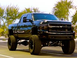 Lifted All Black Chevy | Chevy Trucks | Pinterest | Trucks, Chevy ... 2014 Chevy Silverado Black Ops Concept Truckin Chevrolet 1500 Wheels Custom Rim And Tire Packages Blacksheep Accuair Suspension 6772 Truck Billet Alinum 5 Vane Ac Vents With Bezel 2019 High Country 4x4 For Sale In Ada Ok Ltz Z71 Double Cab 4x4 First Test Big Jacked Up Trucks Youtube Widow Best 1950 Completed Resraton Blue Belting Painted Colorado Midsize Diesel Chevy Black Widow Lifted Trucks Sca Performance