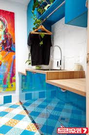 Dupont Bulletproof Tile Sealer by 11 Best House Rules Images On Pinterest House Rules Kitchen