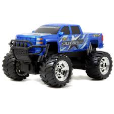 Jada Toys 2012 Chevy Silverado 1:16 Remote Control Truck | Products ... Walmartcom Fisher Price Power Wheels Ford F150 73 Shipped Lego City Great Vehicles Monster Truck Slickdealsnet Kid Galaxy Radio Control Dump Hot Wheels Walmart Exclusive 2017 Camouflage Camo Trucks Complete Walmart Says These Will Be The 25 Toys Every Kid Wants This Holiday Air Hogs Shadow Launcher Car Copter With Bonus Batteries Blaze And Machines Cake Decoration Set Sparkle Me Pink New Bright Rc Pro Reaper Review Toys Of 2014 Toy Trucks At Best Resource 90s Hot Upc Barcode Upcitemdbcom