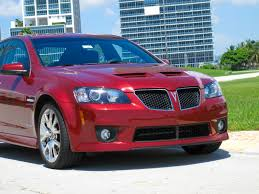 2010 Pontiac G8 GXP | Top Speed Gt Sedan 4 Door 2009 Pontiac G8 2008 Sport Truck Top Speed Pontiac 2010 Youtube Unleashed Protype At San Diego Auto Sh Flickr Breathtaking Photos Best Image Engine 49 Images New Hd Car Wallpaper Photo 34999 Pictures At High Resolution Dodge Charger Rt Holden Ve Ssv Limited Edition Ute My10 Gt 313 Kw Wheels Gm Efi Magazine