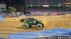 Grave Digger @ San Diego Monster Jam 2017 - YouTube Grave Digger San Diego Monster Jam 2017 Youtube Allnew Earth Authority Police Truck Nea Oc Mom Blog Shocker Trucks Wiki Fandom Powered By Wikia Photos 2018 Hits The Dirt At Petco Park This Weekend Times Of Crush It Coming To Nintendo Switch Jose Tickets Na Levis Stadium 20180428 Flickr Photos Tagged Mstergeddon Picssr Grave Digger Star Car Central Famous Movie Tv Car News