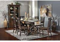 Kitchen Table Sets Furniture Row With Sedona Dining Rooms Pinterest