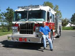 Tonye Apparatus - J.P.B. Fire Sales & Services Colby Ks Official Website Fire Dept Apparatus Used Trucks Archives Line Equipment Toyne 2004 Freightliner 4dr Pumper Jons Mid America Product Center For Magazine Crete Ne Vehicles Pinterest Trucks And Ambulance Hitech Evs Rochester Department Northampton County Njfipictures City Of Decorah Iowa