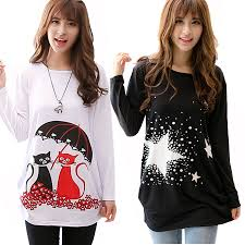 compare prices on women tunic tops online shopping buy low price