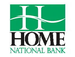 Home National Bank Syracuse Branch Syracuse OH