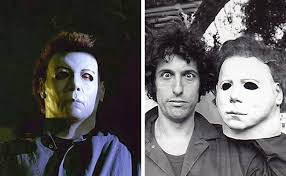 Halloween 1978 Young Michael Myers by Viralitytoday This Is What Real Life Horror Stars Look Like