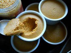 Paleo Pumpkin Custard With Gelatin by Paleo Maple Pumpkin Custard Cups By Healthbent Aipaleo