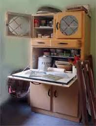 1930s Kitchen Cabinets Dolls Image Projects Kitchens House
