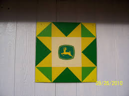 Barn Quilt Patterns To Paint | Sauk County Barn Quilts « Explore ... 954 Best Barns With Painted Quilts Images On Pinterest Barn Art Sunflower Barn Quilt On A Rainy Day Quilts 1477 Patterns Rolling Star Monogram And Frame Morning Craft Pating Canvas Quilt Design Fiesta Square Rose By Chela Craft Projects The American Trail Kentucky Memories Custom Made Pinwheel 24 X Inch Pin Malinda Stensberg Snapshots Of Kansas Farm North Centralnorthwestern My All Painted Ready To Hang