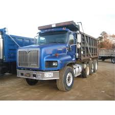 2000 INTERNATIONAL 5600 6X4 TRI AXLE DUMP 1998 Mack Dump Truck Tri Axle For Sale Trucks Used 2006 Peterbilt 379 Ex Hoods Triaxle Steel Dump Truck For Sale For Sales 1988 Rd688s Sale By Arthur Trovei 2018 567 Missauga On And 2012 Western Star 4900sb 6758 Rd690s How Much Stone Is In A Tri Axle Dump Truck Load Youtube Kenworth T800 Triaxles Concord 2011 Freightliner Scadia 2715 Kenworth T800b Triaxle Item H6606 Sold