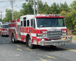 Harrington Park Engine Fire Truck, 2017 Northern Valley Fi… | Flickr Demarest Nj Engine Fire Truck 2017 Northern Valley C Flickr Truck In Canada Day Parade Dtown Vancouver British Stock Christmasville Parade Lancaster Expected To Feature Department Short On Volunteers Local Lumbustelegramcom Northvale Rescue Munich Germany May 29 2016 Saw The Biggest Fire Englewood Youtube Garden Fool Fire Trucks Photos Gibraltar 4th Of July Ipdence Firetrucks Albertville Friendly City Days