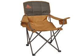 Deluxe Camping, Fold & Carry Lounge Chair | Kelty Ncaa Chairs Academy Byog Tm Outlander Chair Dabo Swinney Signature Collection Clemson Tigers Sports Black Coleman Quad Folding Orangepurple Fusion Tailgating Fisher Custom Advantage Zero Gravity Lounger Walmartcom Ncaa Logo Logo Chair College Deluxe Licensed Rawlings Deluxe 3piece Tailgate Table Kit Drive Medical Tripod Portable Travel Cane Seat