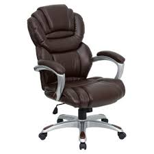 office chairs sam s club