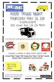 Clover Avenue Elementary Food Truck Summer Kick Off May 28, 2015 Food Truck Vendors Springfield Trucks Want To Get Into The Food Truck Business Heres What You Need New Park Truckmania Opens Thursday In Tijuana Sandiegoredcom Beteased Archives Grits Grids The Nomad La La Carte Crepuscule Find Hungry Nomadtruck Twitter Tin Roof Crme De At Wayne Healthcare Roaring Nights Los Angeles Zoo Find Food Trucks Competitors Revenue And Employees Owler