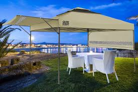 Amazon.com: Quik Shade Summit SX170 10'x17' Instant Canopy With ... Instant Canopy Tent 10 X10 4 Leg Frame Outdoor Pop Up Gazebo Top Ozark Trail Canopygazebosail Shade With 56 Sq Ft Design Amazoncom Ez Up Pyramid Shelter By Abba Patio X10ft Up Portable Folding X Zshade Canopysears Quik The Home Depot Aero Mesh White Bravo Sports Tech Final Youtube Awning Twitter Search Coleman X10 Tents 10x20 Pop Tent Chasingcadenceco