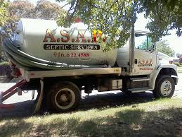 A.S.A.P. Septic Truck | A.S.A.P. Septic Service | Pinterest