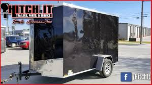 Hitch It Trailers Sales, Parts, Service & Truck Accessories 5866 S ... 6 X 10 Coinental Cargo Hitch It Trailers Sales Parts Service Truck Accsories Restyling Tulsa Hitches Plugs Spray In Liners Mud Kennys Auto Customer Is Our Number One Goal 4 Wheel Ranch Hand Accessory Dealer 5866 S 107th Farmers Markets Open For The Season Rub Food Truck Comes Truckin New And Used Cars At Ferguson Buick Gmc Superstore Nerfbars Hash Tags Deskgram Trailer Bob Hurley Rv Oklahoma Thrghout Best Fifth Lark Enclosed Trailer