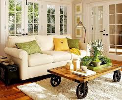 French Country Living Rooms Images by Living Room Perfect French Country Living Room Furniture And