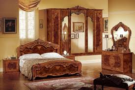 wood bedroom furniture plans To Maintain Wood Bedroom Furniture
