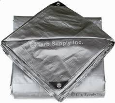 6'x20' Heavy Duty Silver Poly Tarp Ustarp Replacement Parts Truck With Tarp Trailer Stock Vector Illustration Of Background China Heavy Duty Tarps Canvas Tarp Tonneau Cover Any Size Customized 3500d 035mm Pvc And Tent Tarpaulin Waterproof Diy Pvc Truck Bed Tent Just Trough Over Gone Fishing 2019 Armor Lite Ald38 For Sale In Luling Texas Truckpapercom South Awnings Shades Covers Transportation Norseman Hirizer Electric Hopper Extender Pro Inc 15 Inspirational Landscape Ideas