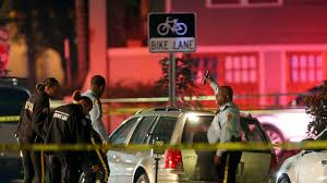 100 Truck Driving Jobs In New Orleans Mardi Gras Crash Car Hits Cyclists Pedestrians 2 Dead