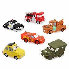 Disney Jr Bathroom Sets by Disney Bath Toys Ebay