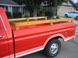 Hot Rod Network Wood Wooden Truck Bed Side Rails Options For Chevy C ... Photo Gallery Bed Wood Truck Hickory Custom Wooden Flat Bed Flat Ideas Pinterest Jeff Majors Bedwood Tips And Tricks 2011 Pickup Sideboardsstake Sides Ford Super Duty 4 Steps With Options For Chevy C10 Gmc Trucks Hot Rod Network Daily Turismo 1k Eagle I Thrust Hammerhead Brougham 1929 Gmbased Truck Wood Pickup Beds Hot Rod Network Side Rails Options Chevy C Sides To Hearthcom Forums Home On Bagz Darren Wilsons 1948 Dodge Fargo Slamd Mag For