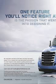 A New Cascadia Is Born Daimler Recalls More Than 4000 Freightliner Western Star Trucks Trucks North America Launches Inaugural Nacv Show With Announces 375 Million Investment To Bring New Medium The First Selfdriving Vehicle You See May Have 18 Wheels San Donates 1 Carolina Blue Rock Cstruction Inc Relies On Chronus For Mentoring Program In The Circuit Court Of Cabell County West Virginia Civil Action No More 7100 Tractors 500 Intertional Recalled Nfi Partners