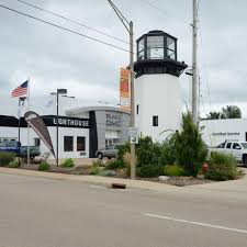 100 Lighthouse Truck And Auto Buick GMC Home Facebook