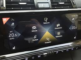 IMG_7787.JPG (1600×1200) | Car UI+icon | Pinterest | Car Ui, Ui Ux ... Car Dashboard Ui Collection Denys Nevozhai Medium Ui And Dakota Digital Dash Panel Pics Ls1tech Camaro Febird C10 C10s Pinterest 671972 Chevy Gauge Cluster Vhx Instruments Dakota Digital Gauge Cluster In 1985 Ford 73 Idi Youtube Holley Efi 553106 Dash Lcd Lighted Clock Auto Truck Date Time Classic Saves 1960 Interior From A Butchered 1972 Chevrolet Guys Third Generation Hot Rod Network 1954 3100 El Don Lowrider