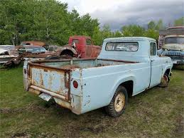 1959 Ford F100 For Sale | ClassicCars.com | CC-1016646 Fileram 1500 Regular Cab Fastenaljpg Wikimedia Commons Pickup Trucks For Sales Fontana Used Truck Toyota Trucks With Good Gas Mileage New Cars And Wallpaper 1941 1949 Intertional Shipping Included Ebay 2006 Dodge Ram Eddie Stobart 1955 1959 Chevy Chevrolet Nascar Diecast Fastenal Truck Bobby Hamilton 124 Scale 1954 Ford F250 For Sale Classiccarscom Cc1016141 Fastenal Fresh 1970 Gmc The Silver Medal Hot Rod Driver Reviews Best 2018
