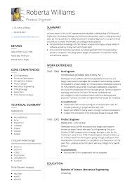 Resume In French Freelance Translator Resume Samples And Templates Visualcv Blog Ingrid French Management Scholarship Template Complete Guide 20 Examples French Example Fresh Translate Cv From English To Hostess Sample Expert Writing Tips Genius Curriculum Vitae Jeanmarc Imele 15 Rumes Center For Career Professional Development Quackenbush Resume As A Second Or Foreign Language Formal Letter Format Layout Tutor Cover Letter Schgen Visa Application The French Prmie Cv Vs American Rsum Wikipedia