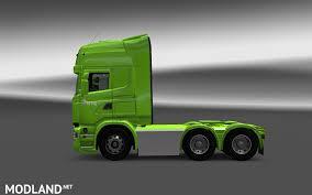Volvo Truck Side Skirts.Ford Ranger Side Skirts Ford Ranger Extended ... Vicrez Nissan 350z 32008 V3r Style Polyurethane Side Skirts Vz100782 Man Tgx Euro 6 Sideskirts 4x2 6x2 Body Styling Strtsceneeqcom Skirts For Trucks Wwwlamarcompl Lvo Fh 2012 Sideskirts Version Final Ets2 Truck Simulator 2 Mods Saleen Mustang S281s351 02b11957 9904 Gt V6 C6 Corvette Zr1 Fiberglass Mud Guards Base Diy S13 Chuki Lip Gen4 Accord Side Gen3 Legacy Gen2 Street Scene Gmc Sierra 3500 Volvo Skirtsford Ranger Ford Extended