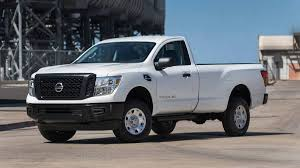 2017 Nissan Titan Single Cab Truck Price And Msrp With Destination 1985 Mack Rd688s Econodyne Triple Axle Semi Truck For Sale Sold At Ford Triple Led Fog Light Kit 1718 F150 Raptor Fbk Off Road Chevy Vehicle Model Overviews In Carthage Ms M Motors Mega X 2 6 Door Dodge Door Mega Cab Six Hd Truck News Lug Nuts September 2011 8lug Magazine Chev Services Stretch My Ram Runner Sema Diesel Brothers Sellerz Dave Train With Five Trailers Trucks Western Star Pinterest