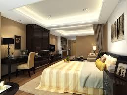 Bedroom Ceiling Design Ideas by Stylish Pop False Ceiling Designs For Bedroom 2015 Inspiring