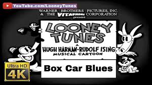 looney tunes sinkin in the bathtub april 1930 the very