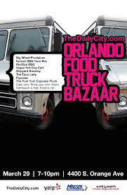 Orlando Food Truck Baazar ~ Kiran+tarun [ R E C I P E B ♥ X ... Peru Power Food Truck Peruvian Restaurant Orlando Florida The Princess Papers New Park Updates And 39 Photos From Daily Citys Bazaars 5th Birthday Food Trucks Tasty Chomps Blog Family Date Night City Bazaar Truck Event Planned For Cape Canaveral Events In Orange Other Nearby Counties 2015 Trucks Near Rules Could Theorldoan Avalon On Twitter 61 Inspection Reports Http