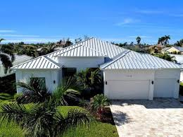 porcelain tiles cape coral real estate cape coral fl homes for